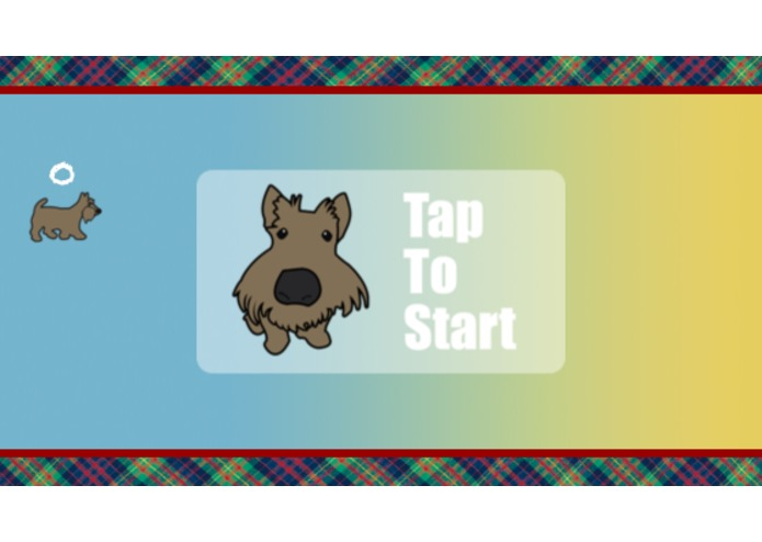 Air Tartan – screenshot 2