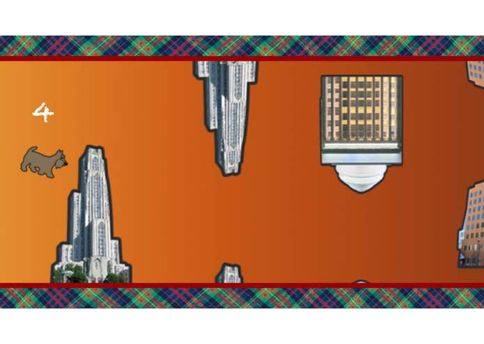 Air Tartan – screenshot 6