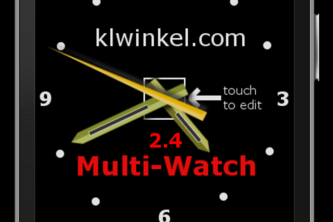 Multi-Watch