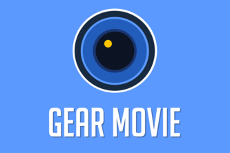 Gear Movie