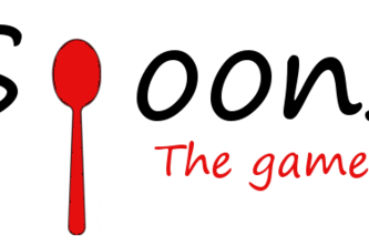 Spoons the Game