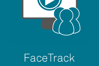 FaceTrack Analytics