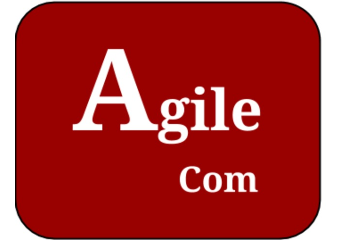 Agilecom – screenshot 1