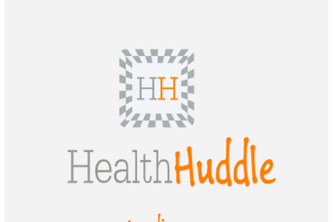 Health Huddle