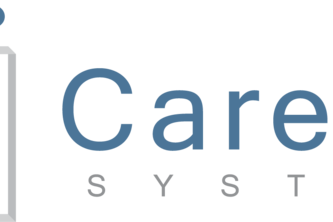 CareSet Hacks