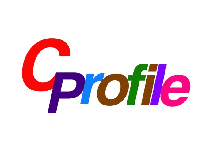 CProfile.org – screenshot 10