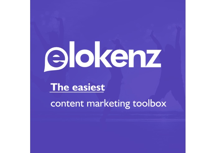 Elokenz – screenshot 1