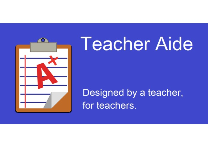 teacher aide Job description for teacher aide including requirements, responsibilities, statistics, industries, similar jobs and job openings for teacher aide.