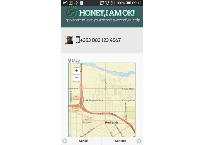 honeyiamok – screenshot 11