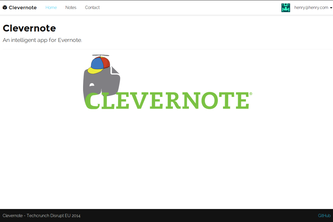 Clevernote