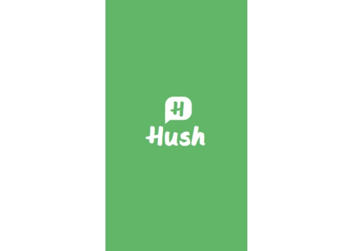 Hush – screenshot 1