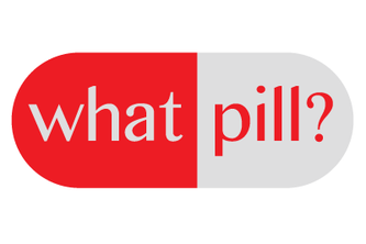 WhatPill?