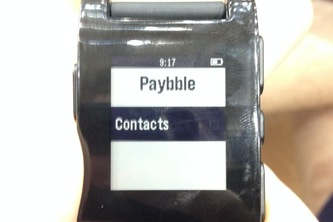 Paybble