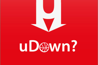 uDown?