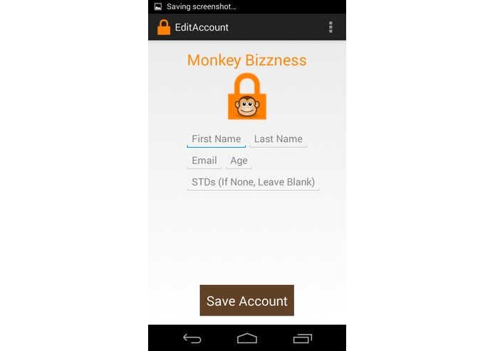 Monkey Bizzness – screenshot 7
