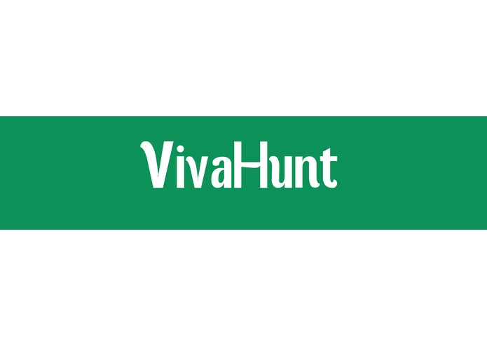 VivaHunt – screenshot 1