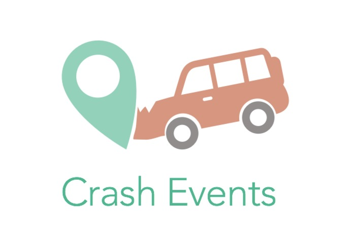 Reno Crash Events – screenshot 1
