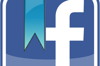 Facebook Bookmark Post