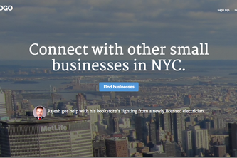connectifynyc