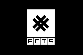 Fight Camp Training System (F.C.T.S.)