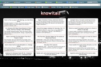 Knowitall
