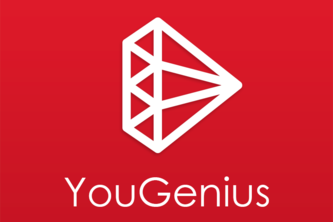YouGenius