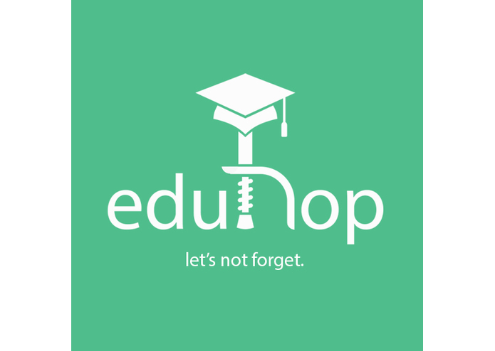 EduHop – screenshot 1
