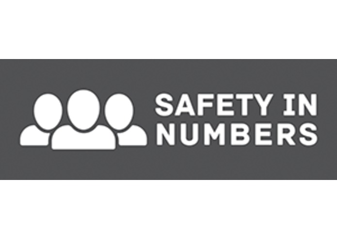 Safety in Numbers – screenshot 1