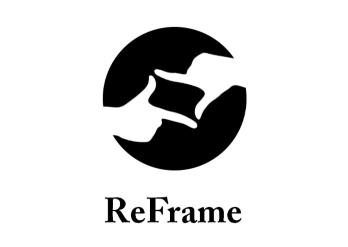ReFrame – screenshot 1