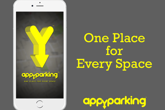 AppyParking