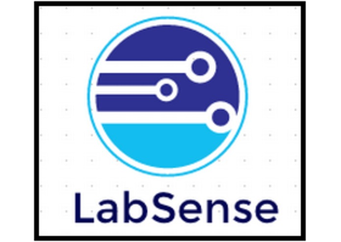 LabSense – screenshot 4