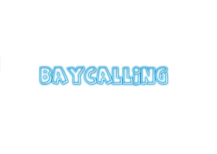 BayCalling.com – screenshot 1