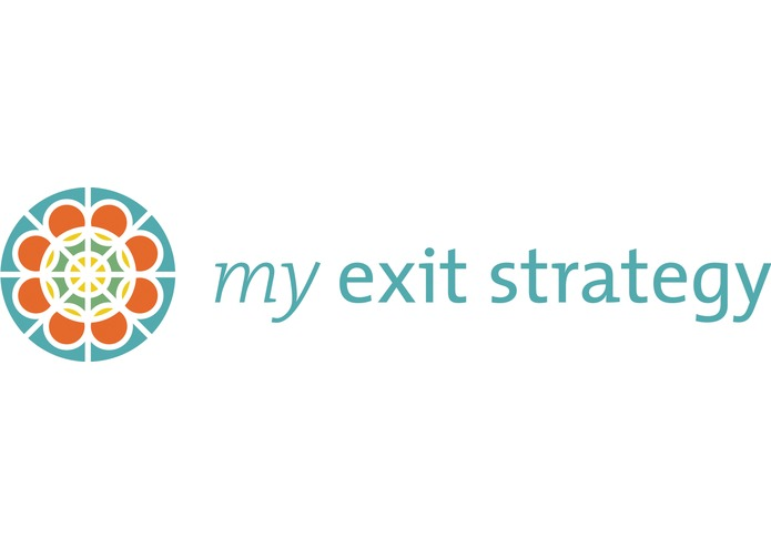 My Exit Strategy  – screenshot 2