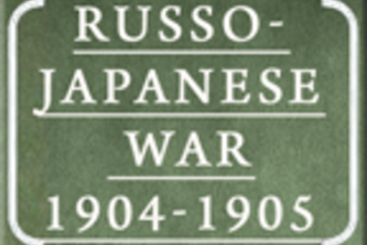 "Stereo Album ""3D-Photos: Russo-Japan War 1904-1905"""