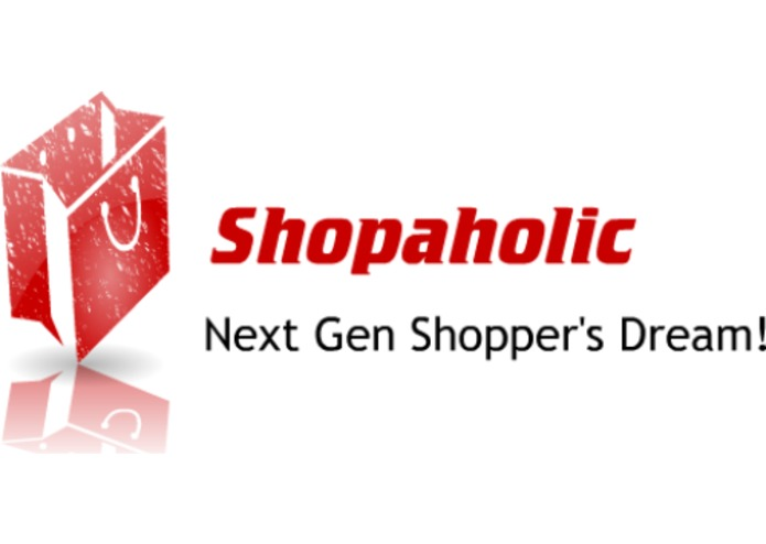 Shopaholic – screenshot 1