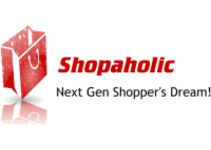 Shopaholic – screenshot 2