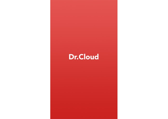Dr.Cloud - Real-time Vitals Monitoring | Instant Diagnosis | Instant Medication Delivery – screenshot 11