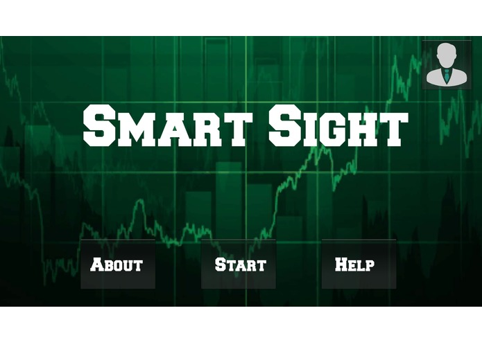 Smart Sight – screenshot 1