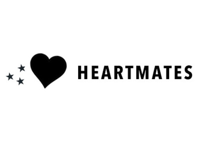 Heartmates – screenshot 1