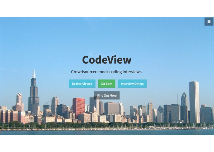 CodeView – screenshot 4
