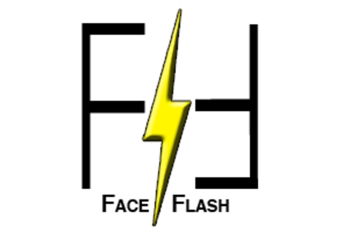 FaceFlash – screenshot 1