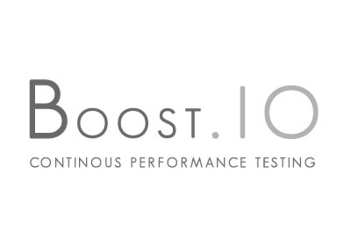 Boost.IO  – screenshot 2