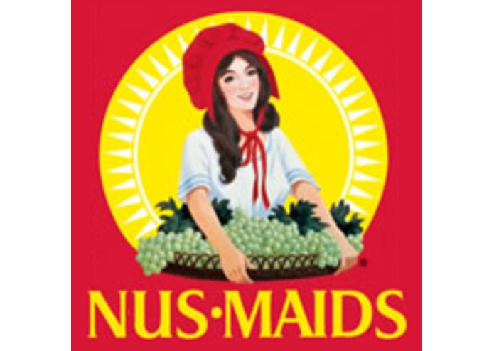 NUSMaids – screenshot 1