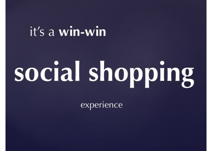 Sears Social Shopping – screenshot 8