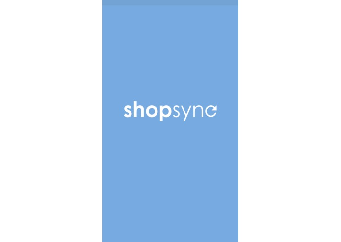 Sears ShopSync – screenshot 1
