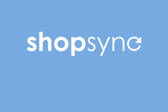 Sears ShopSync