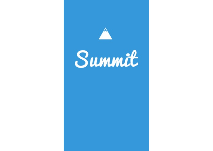 Summit  – screenshot 4