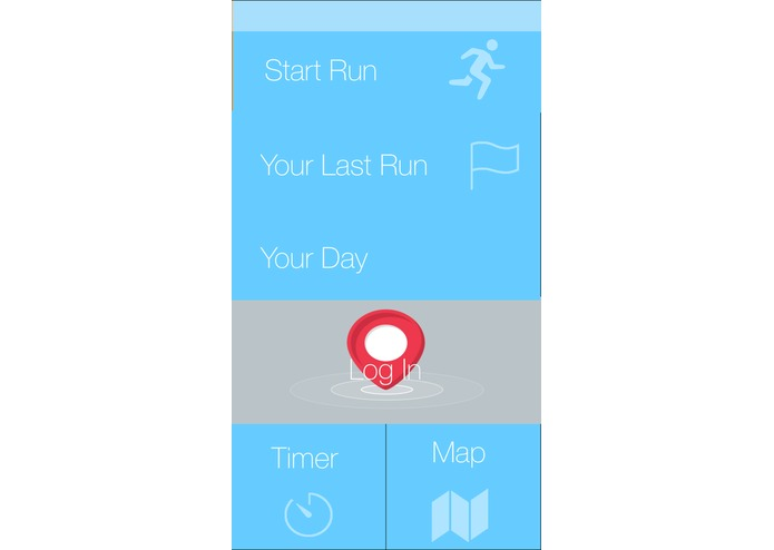 RunKit – screenshot 1