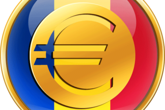 Romanian Exchange Rates Android App