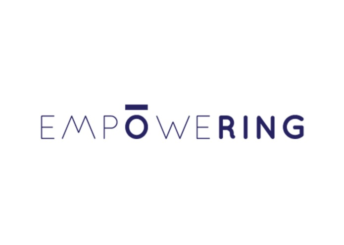EmpoweRing – screenshot 6